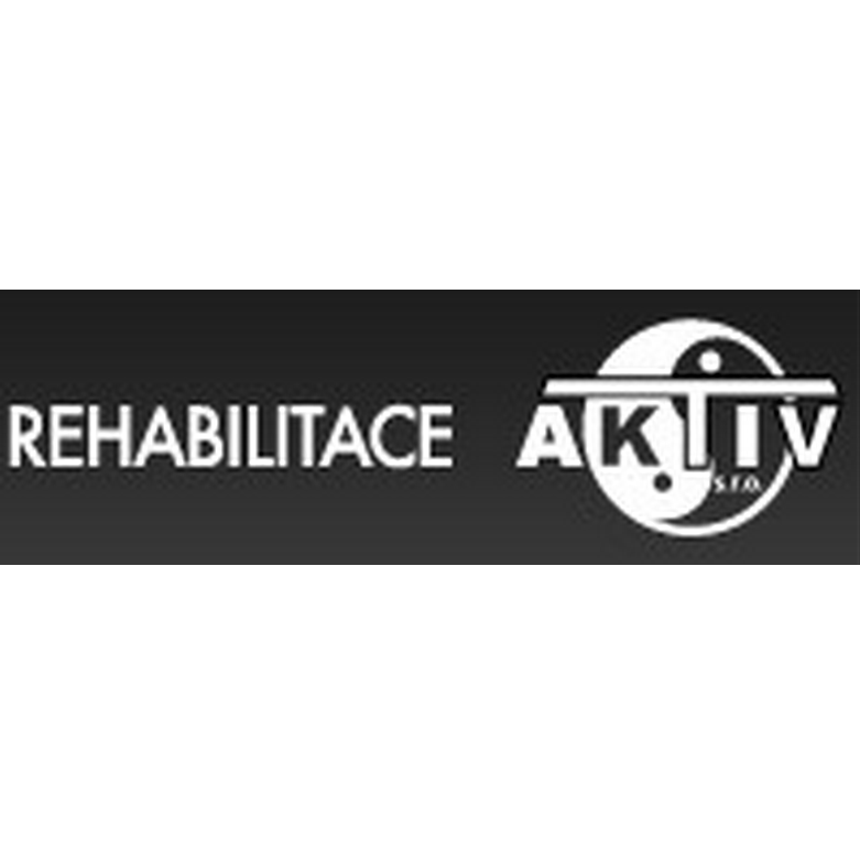 Rehabilitace AKTIV, s.r.o.