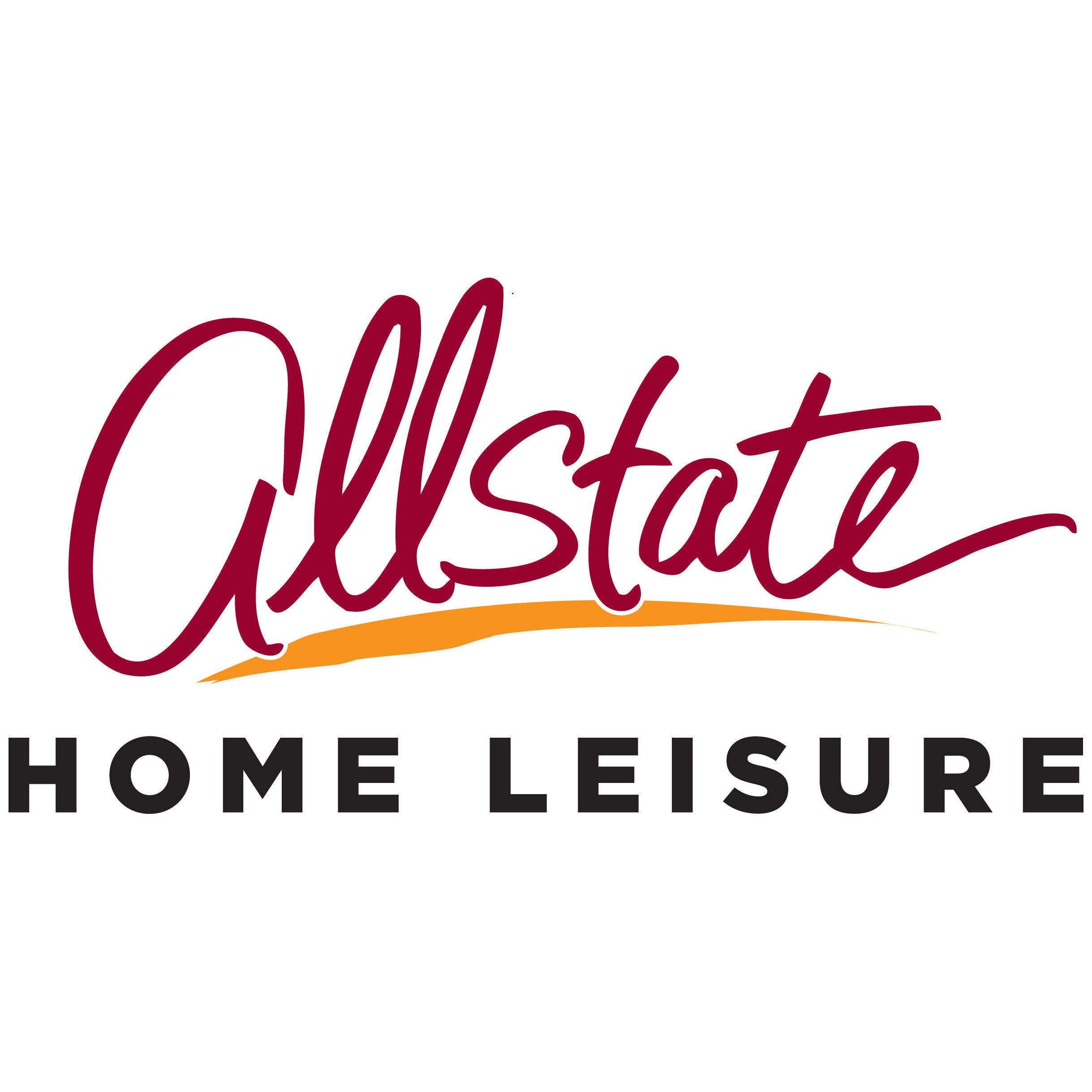 Allstate Home Leisure Rochester