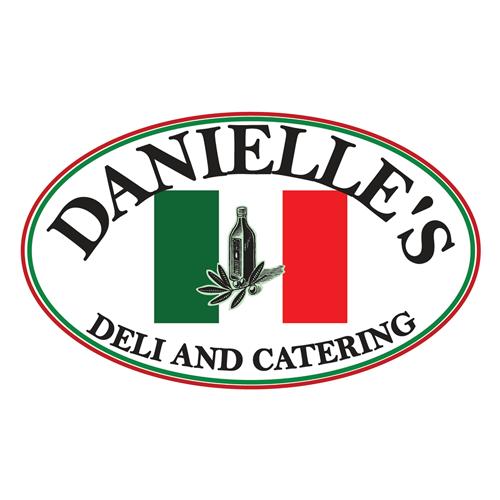 Danielle's Deli - Brookfield, WI - Caterers