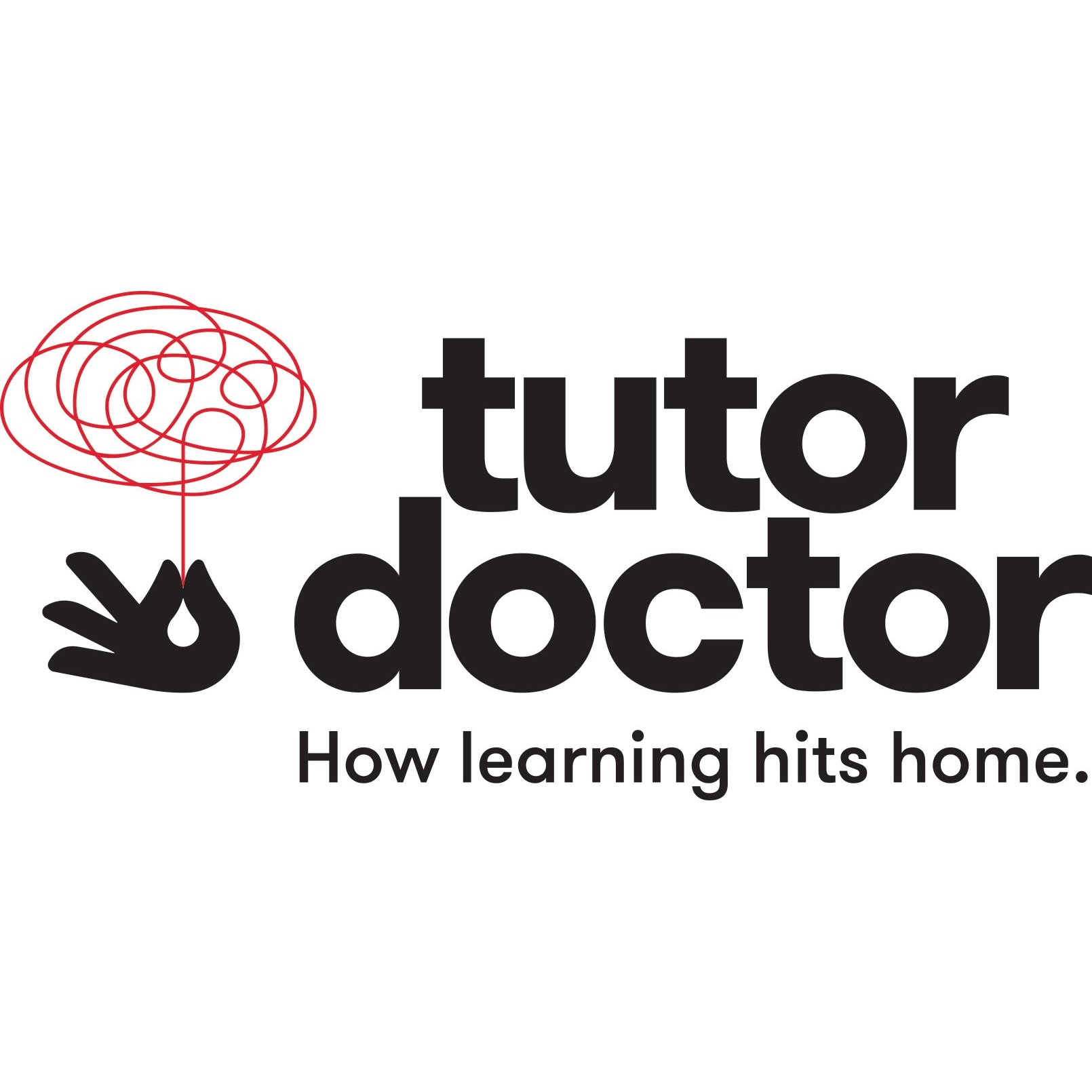 Tutor Doctor (Cambridge)
