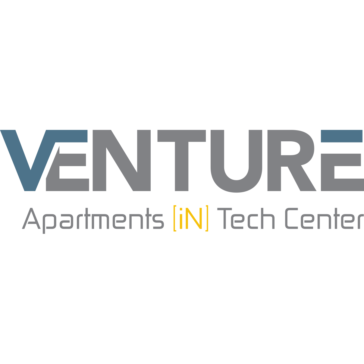 Venture Apartments iN Tech Center Coupons near me in ...