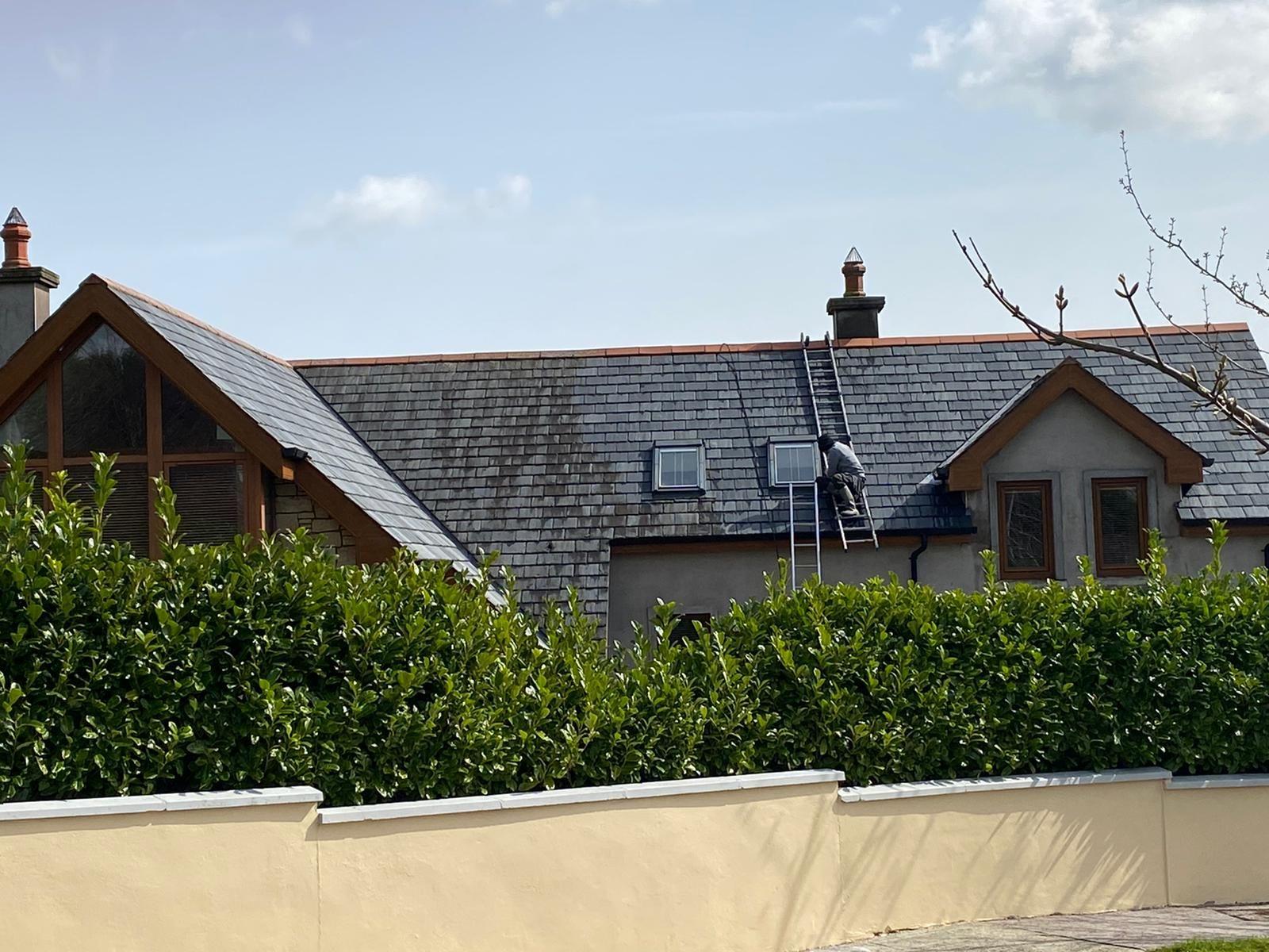 Cork Home & Farm Maintenance