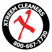XTREEM CLEANERS, LLC