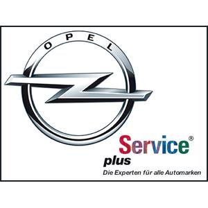 Traintinger Kfz-Technik GmbH Opel Vertragshändler und Servicepartner