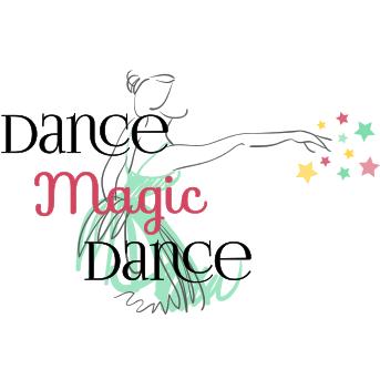 Dance Magic Dance - London, London SW16 1XU - 07752 570998   ShowMeLocal.com