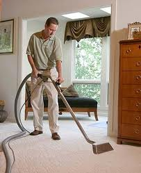 Choicecare Carpet Care