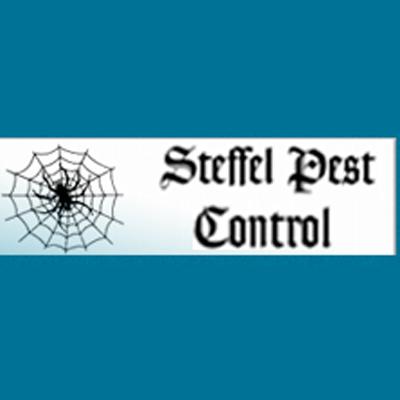 Steffel Pest Control - Alexandria, MN - Pest & Animal Control