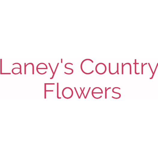 Laney's Country Flowers - Batavia, OH - Florists