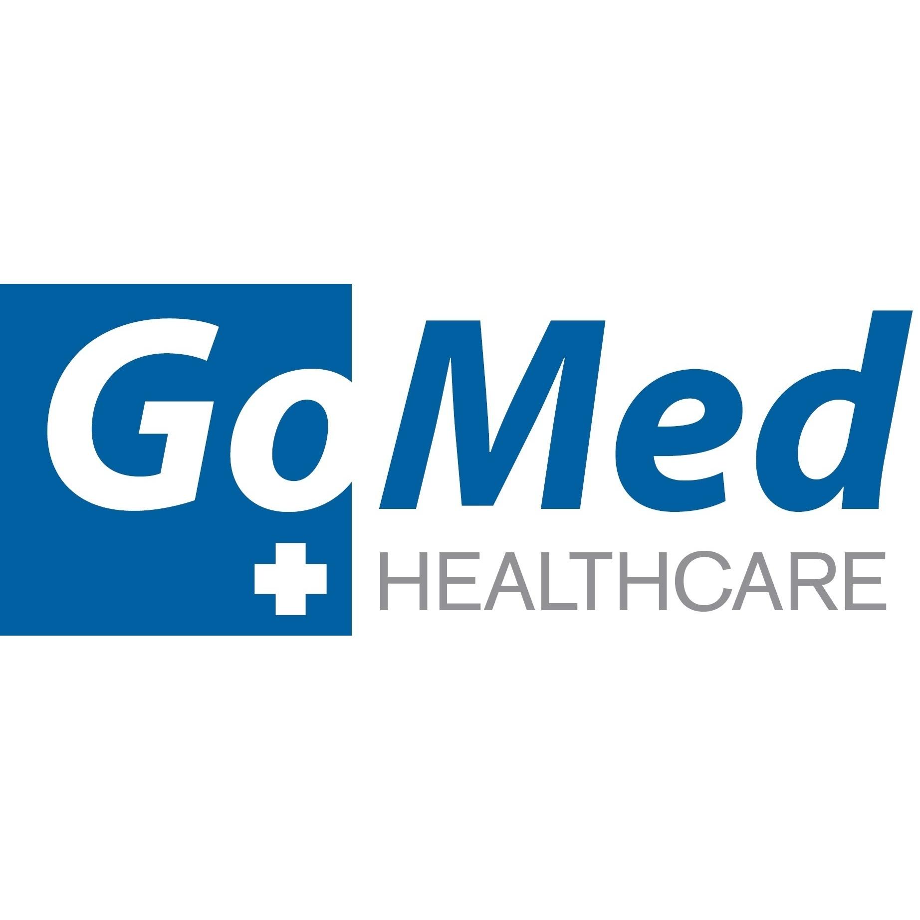 GoMed HEALTHCARE - Lake Saint Louis, MO - Employment Agencies