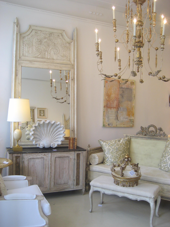 Source Interior Designs In New Orleans, LA 70118