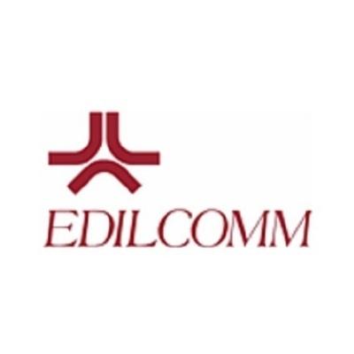 Edilcomm