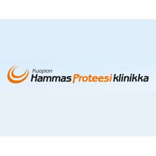 Kuopion Hammasproteesiklinikka Oy