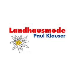 Landhausmode Klauser AG
