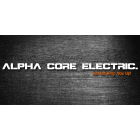 Electrician in AB Cochrane T4C 0E1 Alpha Core Electric 290 Sunset Hts  (403)998-3519