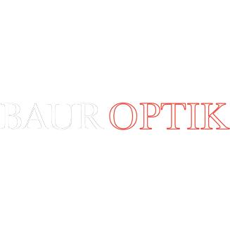 Bild zu Baur Optik GmbH Rain in Rain am Lech