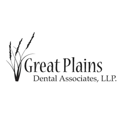 Great Plains Dental Associates - Kearney, NE - Dentists & Dental Services