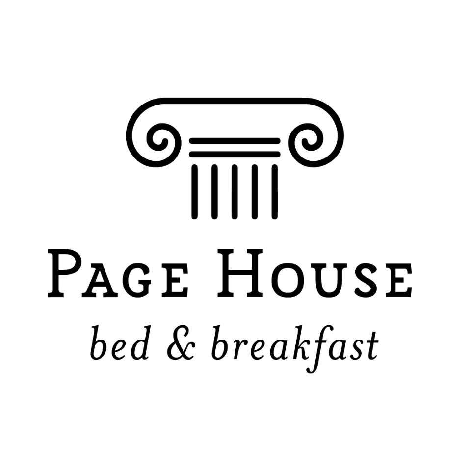 Page House Bed & Breakfast