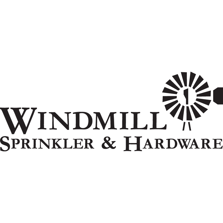 Windmill Sprinkler Landscape Design Decks And Fencing Delray Beach Fl Reviews