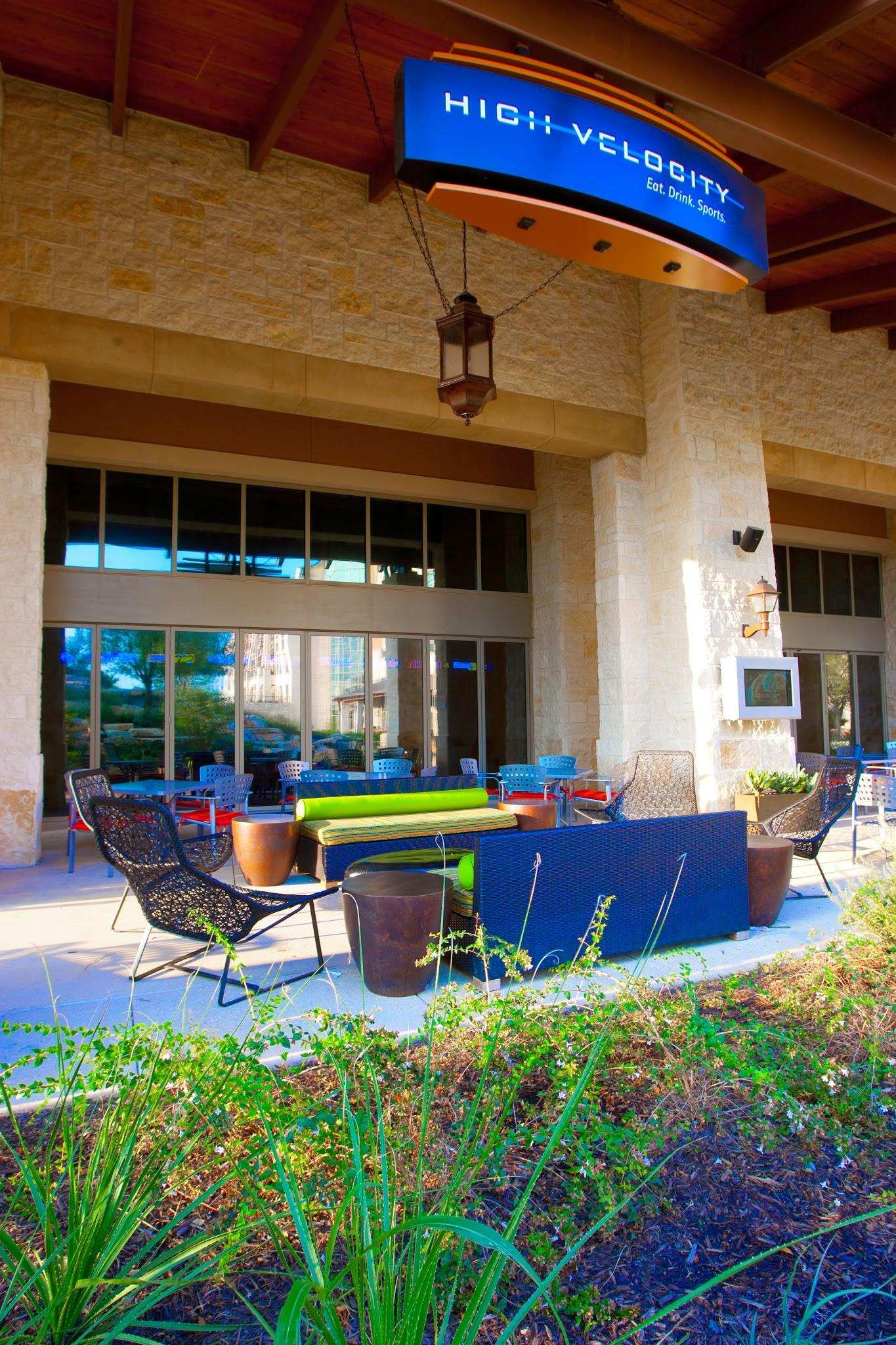Jw Marriott San Antonio Hill Country Resort Amp Spa Coupons