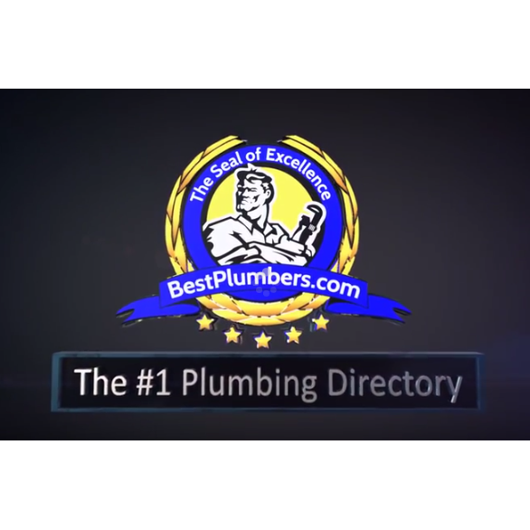 American Drain Cleaning and Plumbing in King of Prussia