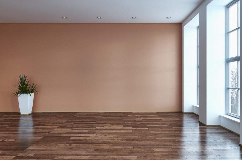 malerbetrieb klucken gmbh isolierarbeiten in m lheim an der ruhr waldstra e 16 18. Black Bedroom Furniture Sets. Home Design Ideas
