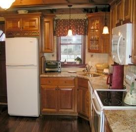 Dream Kitchen Designs - ad image