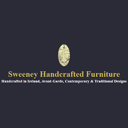 Sweeney Handcrafted Furniture
