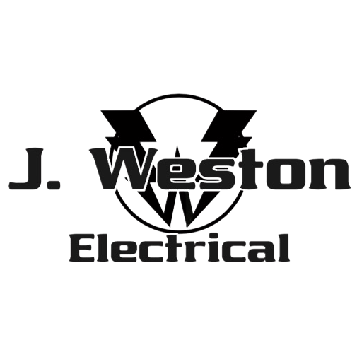 J Weston Electrical - Bensalem, PA 19020 - (215)768-6205 | ShowMeLocal.com