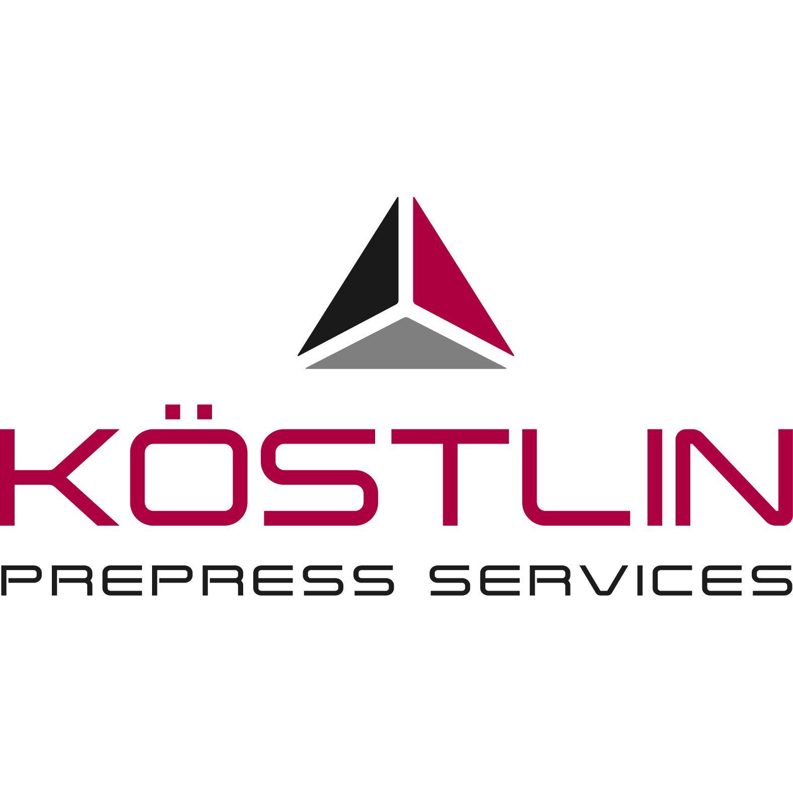 Bild zu Köstlin Prepress Services GmbH in Ditzingen