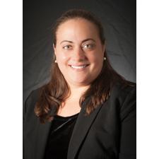 Eleny Romanos-Sirakis, MD