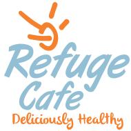 Refuge Cafe