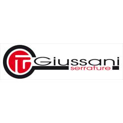 Giussani Techniques Spa - Divisione Giussani Serrature