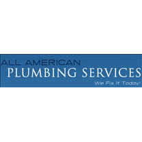 All American Plumbing Service
