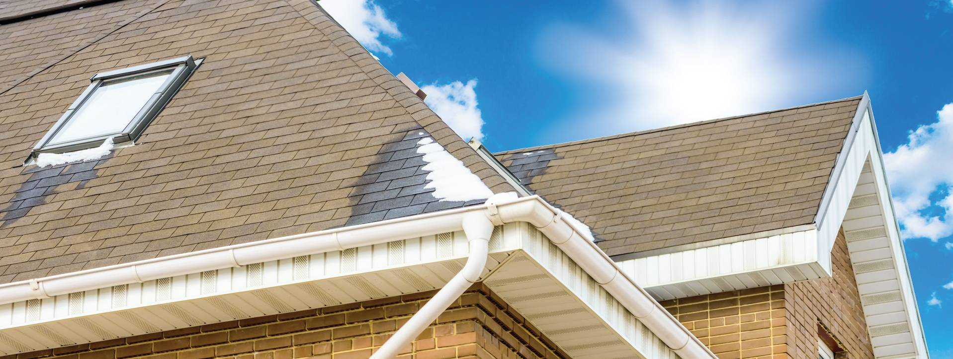 Hank's Roofing Ltd