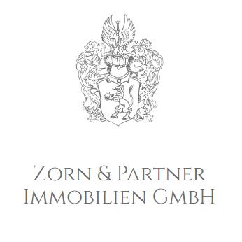 Bild zu Zorn & Partner Immobilien GmbH in Heilbronn am Neckar