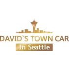 David's Town Car