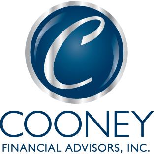 Cooney Financial Advisors, Inc.