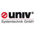 UNIV Pulverbeschichtung