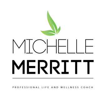 Vitality and Prosperity Life and Wellness Coaching, Omaha