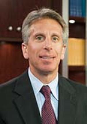 Jeffrey Lobas, MD