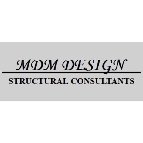 MDM Design Ltd
