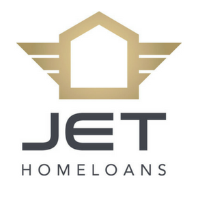 Jet HomeLoans - Denver, CO 80211 - (720)795-7174 | ShowMeLocal.com