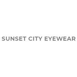 Sunset City Eyewear Ltd