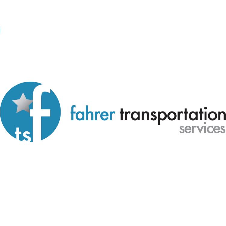 Fahrer Transportation Services
