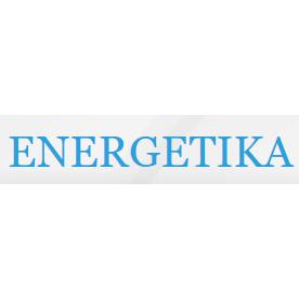 ENERGETIKA Boskovice spol. s r.o.
