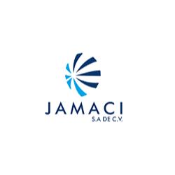 Jamaci Aire Acondicionado