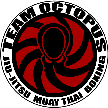 Team Octopus Sandy Springs