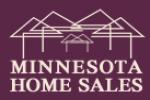Minnesota Home Sales