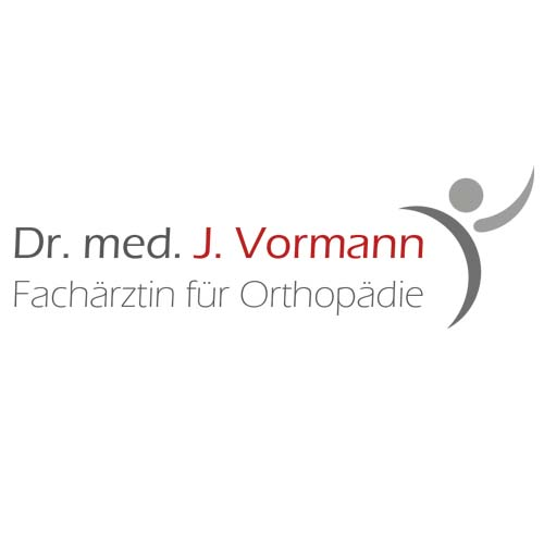 Bild zu Dr. med. J. Vormann Fachärztin für Orthopädie in Hagen in Westfalen