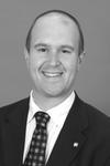 Edward Jones - Financial Advisor: Zack McCain - ad image